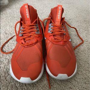 adidas Shoes - Adidas Tubular